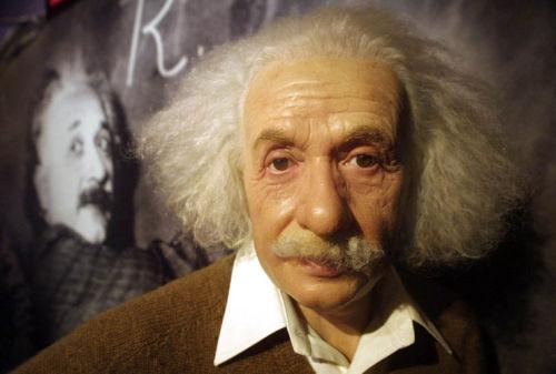 世界最伟大的科学家 哲学家的饮食观